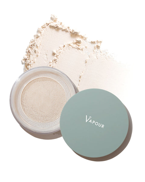 Perfecting Powder - Loose...