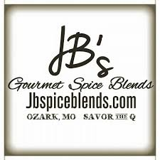 Contact JB's Gourmet Spice Blends Ozark Mo
