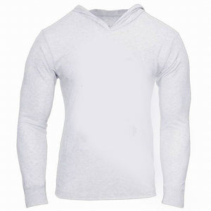 Mens Animal Hoodie Gym Sweatshirt - The Deal Finder