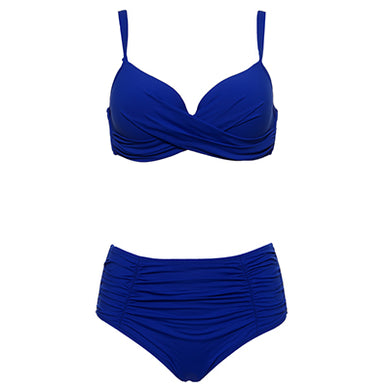 Andzhelika 2017 Plus Size Swimwear - The Deal Finder