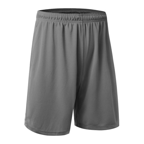 Quick-dry Workout Shorts - The Deal Finder
