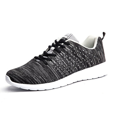 Joomra Mens Sneaker/Running Shoes - The Deal Finder