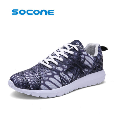 Mens and Women's Running Shoes