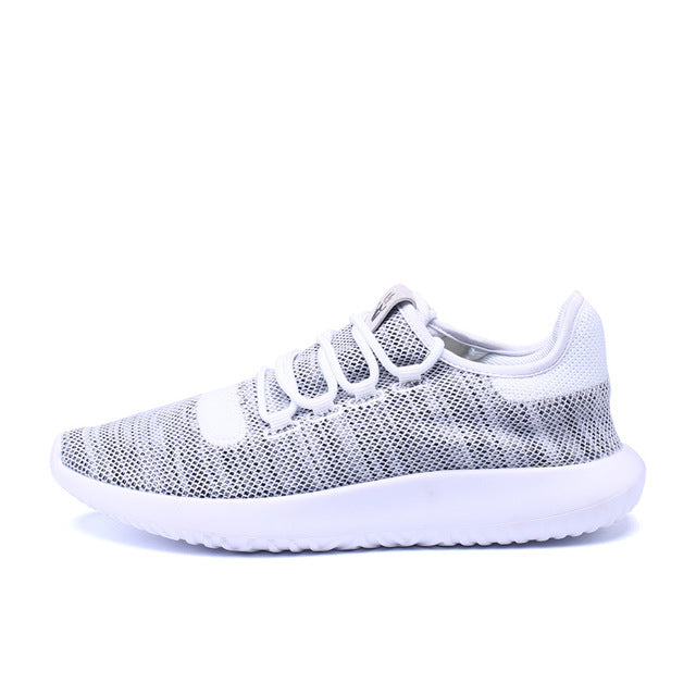 Mens Breathable Sneakers - The Deal Finder