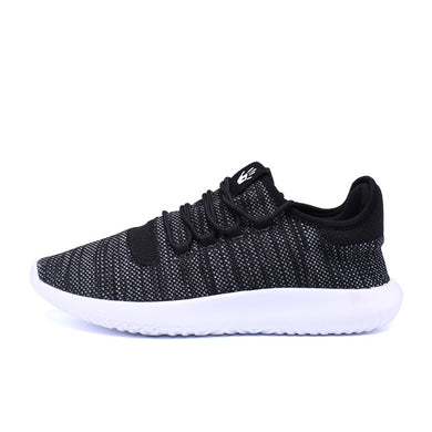 Mens Breathable Sneakers