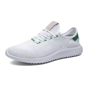 2017 Sports Trainers - The Deal Finder