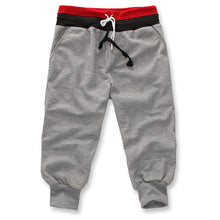 Mens 3/4 Sweat Pants - The Deal Finder