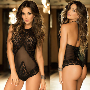 Duolafine Erotic Lingerie Sleepwear - The Deal Finder