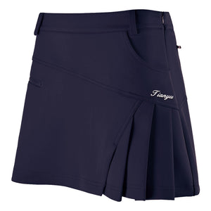 2017 Women's Golf Skort - The Deal Finder