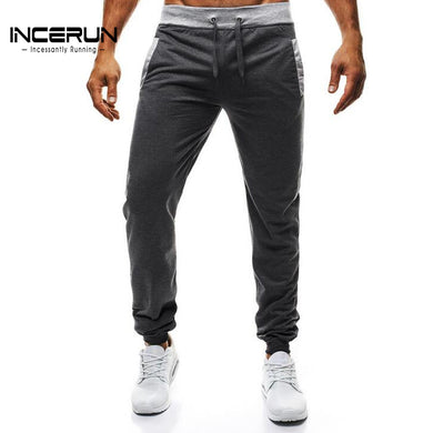 New Age Solid Color Workout Pants