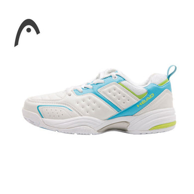 HEAD Women's Tennis Shoes - The Deal Finder