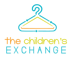 The Children's Exchange