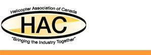 HAC 2018 November 1-4th Vancouver