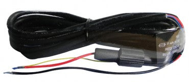 12/24 Volt Power Cable (bare wires)