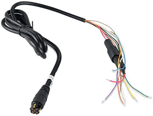 Garmin Power Data Cable