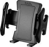 RAM® Universal Large Phone Holder