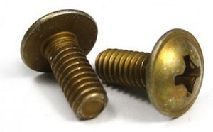 AN525 WASHER HEAD SCREWS