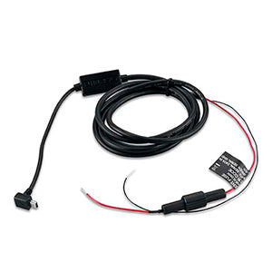 010-11131-10 USB Power Cable