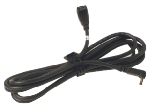 USB Extension Cable (GXM)