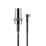 MCX to BNC Adapter Cable