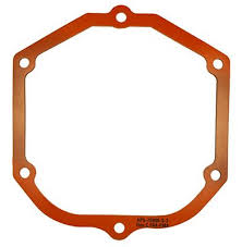 Gasket, Rocker Box