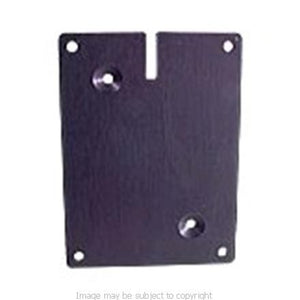 GA 26/27-series Flange Antenna Mount