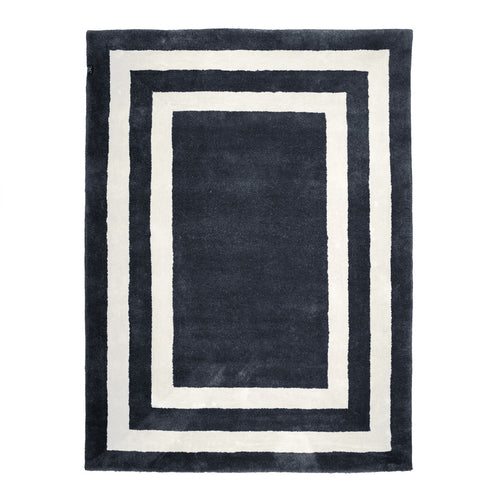 FIRENZE IRON GATE RUG