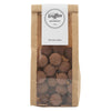 CHOCOLATE TRUFFLE, 180 g