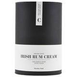 COFFEE, GROUND, IRISH RUM CREAM AROMA, 165g