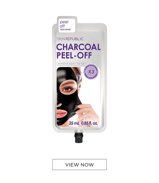 https://theskinrepublic.com/products/charcoal-peel-off-face-mask