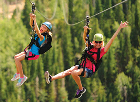 Adventure Summer Camps - Tips For Finding The Best Ones