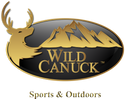Wild Canuck™