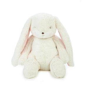 "Sweet Nibble 16"" Bunny - Cream"
