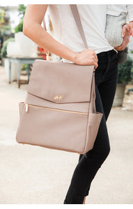 Fig classic diaper bag