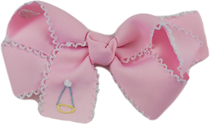 Medium Party Bow