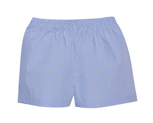 Remember Nguyen Shorts (7 Colors Available)