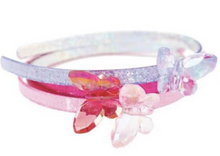 CE Headband (Assorted Styles)