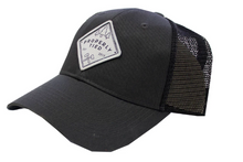 Trucker Hat - Youth (4 Styles & Colors Available)