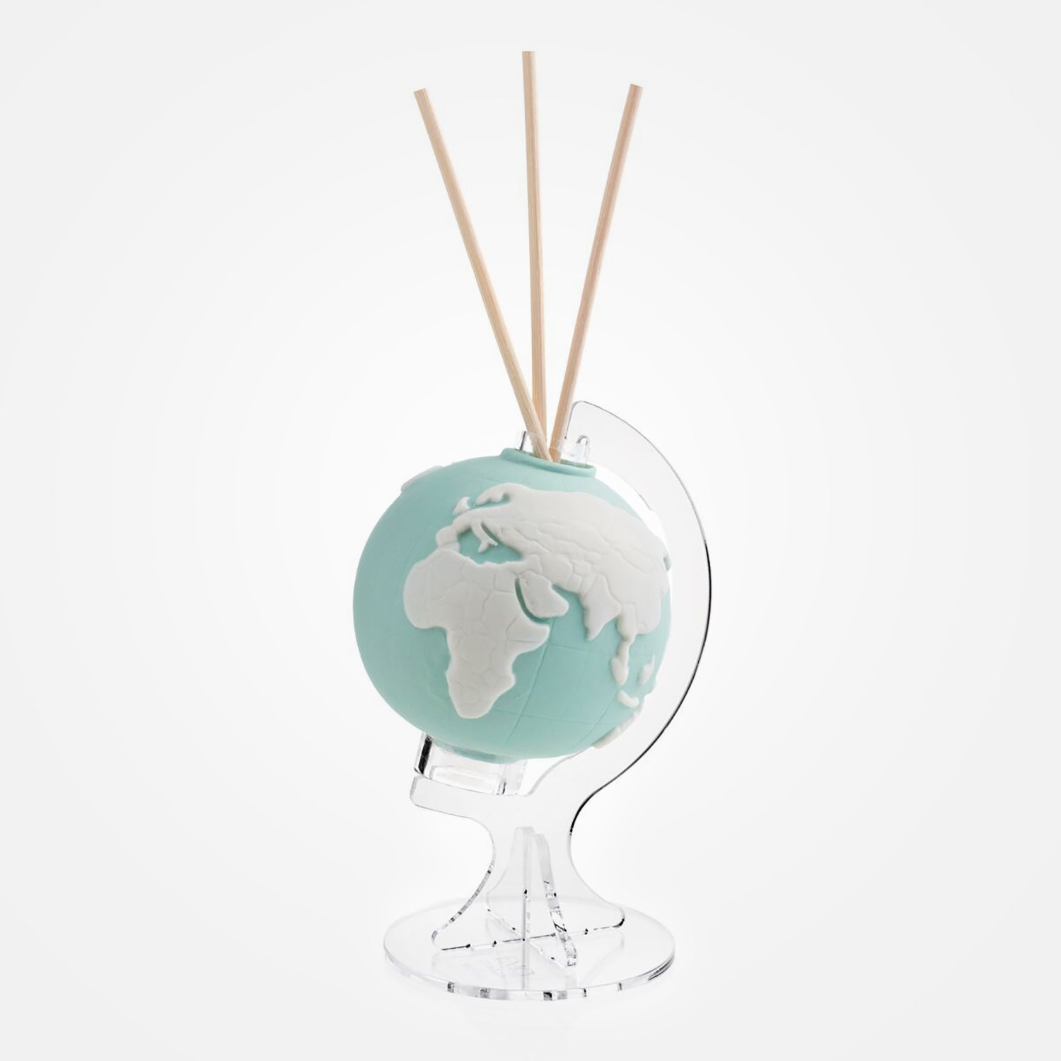 Fragrance Diffuser - Le Globe Continental Collection by Emò Italia