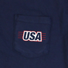 USA POCKET