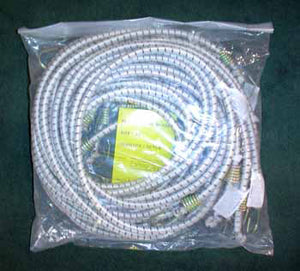 HARDWARE:BUNGEE CORDS 24""