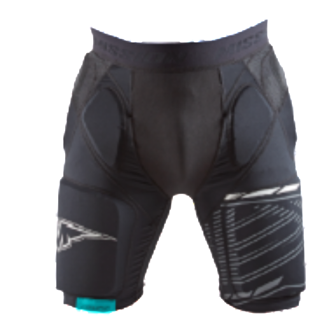 Mission RH Compression Girdle - Senior