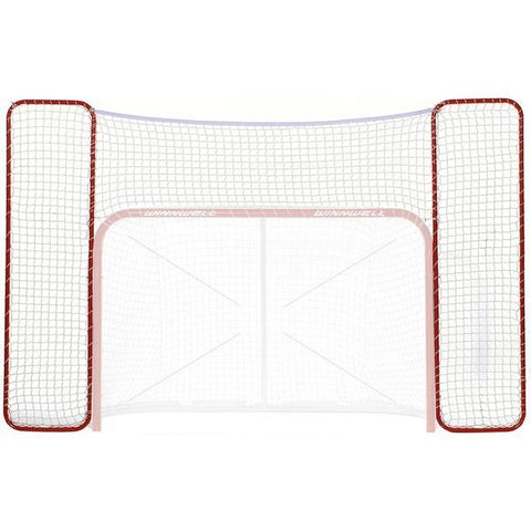 Hockey Canada Regulation Backstop