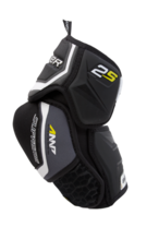 Bauer Supreme 2S Elbow Pads - Senior