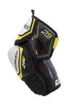 Bauer Supreme 2S Pro Elbow Pads - Junior