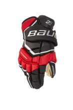 Bauer Supreme 2S Pro Gloves - Junior