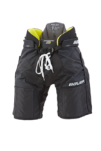 Bauer Supreme 2S Pro Pant - Youth