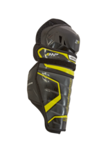 Bauer Supreme 2S Shin Guards - Senior