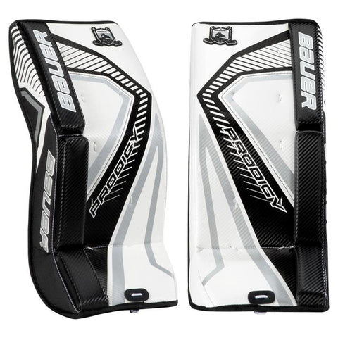 Hockey Goalie Leg Pads for Sale | Larry's Sports Shop
