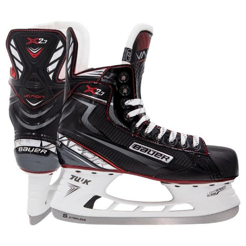 Bauer Vapor X2.7 Skates - Youth
